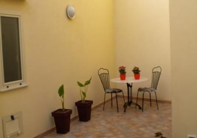 Casa Vacanze 4 Canti